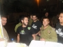 Our Students and Our Soldiers - May 2012