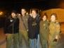 Mindel Family Dec 24, 2012