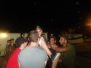 Mizraji Bar Mitzvah July 2012