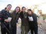 Shimi Goldschein Bar Mitzvah Jan 2012