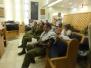 Sor Bar Mitzvah Oct 2011
