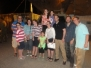 Weiner and Ash Families Aug 2012