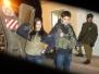 Wexler Family Dec 25, 2012