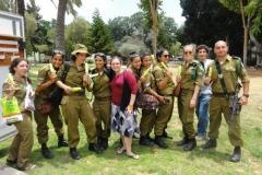 Yom Sport Tel Aviv